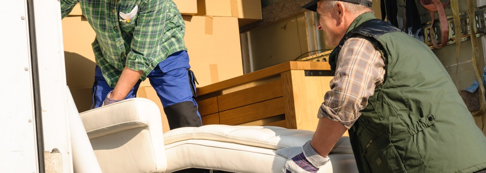 House Removalists WA Perth