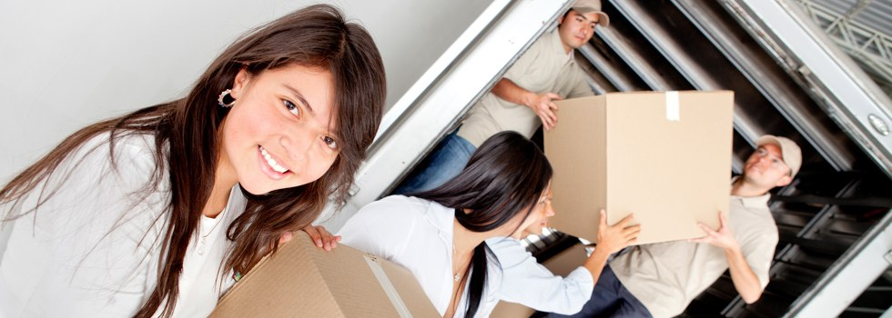Professional Removalists WA Perth